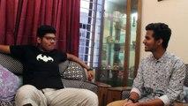 When friend comes to meet you.(ffriend,best friend,FriendvsBestfriend,funny naok,bangali friend,bangla funny natok,salm)