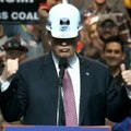 Scraping clean energy rules will not bring coal jobs back [Mic Archives]