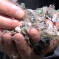 Turning trash into fuel [Mic Archives]