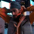 This Sikh man tied his turban in Times Square to speak out against hate  [Mic Archives]