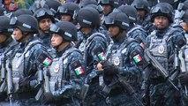 Luis Rubio | Japón nos enseña cómo debe ser la seguridad para los mexicanos