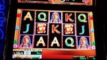 Casino/Novoline/Merkur Magie/ Slot Machine