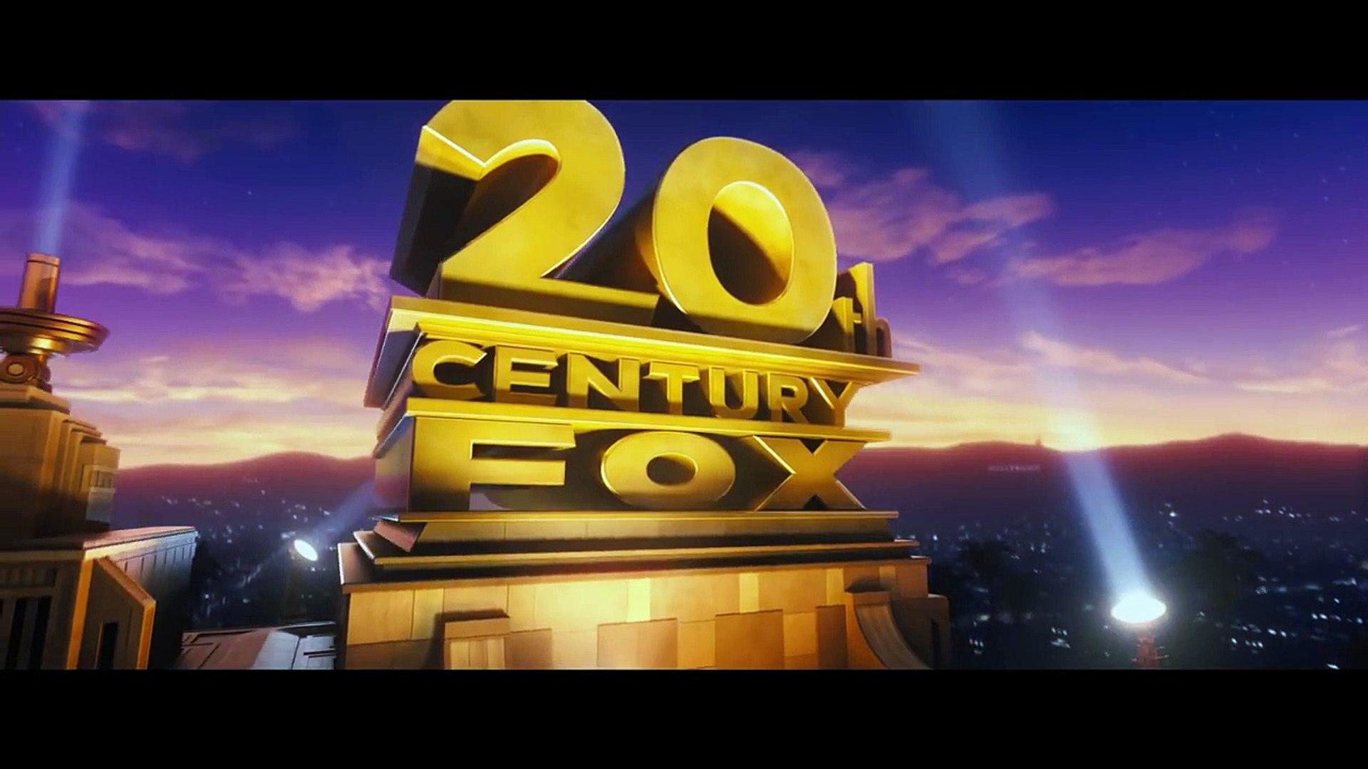 Paper Towns   Official Trailer [HD]   20th Century FOX http://BestDramaTv.Net