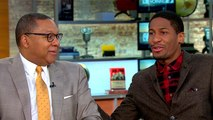 Wynton Marsalis and Jon Batiste on jazz composer John Lewis