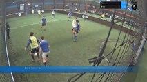 FCB Vs Rhor - 03/04/17 21:00 - FIVE LIGUE5 - Lundi 21h - Paris (La Chapelle) (LeFive) Soccer Park