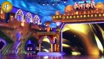 PRESS CONFERANCE OF TV SHOW SABSE BADA KALAKAAR