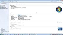 how to delete internet explorer 11 browsing history