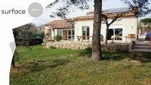 A vendre - Maison/villa - Pertuis (84120) - 4 pièces - 170m²
