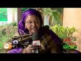 Yeewu leen - GFM chez vous Mauritanie - 13 mai 2016