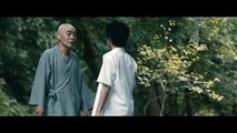 Mukoku theatrical trailer - Kazuyoshi Kumakiri-directed movie