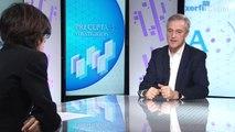 C-H Besseyre Des Horts, Outils collaboratifs et nouveaux enjeux de pouvoir dans l'entreprise