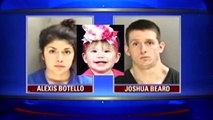 20 Mothers You Forgot Committed Horrible Crimes