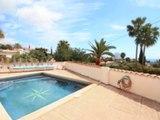 285 000 Euros ? Gagner en soleil Espagne : Une Villa en bord de mer - Top des avantages – Soleil et plage
