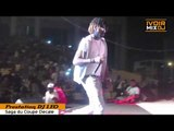 Prestation- DJ LEO a la saga du Coupe Decale