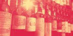 Vins, champagne, rhum : l'heure des alcools métissés ?