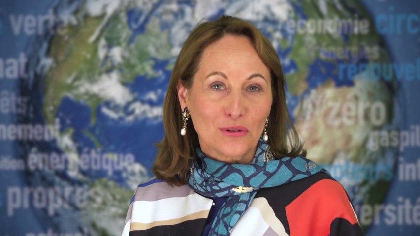 Un défi national et territorial relevé : les TEPCV mobilisés pour les économies d'énergies