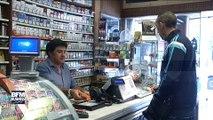 BNP Paribas rachète le Compte-Nickel