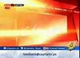 Naeem Ul Haq Apirl Fool Per Bloody Fool Ban Gyaa