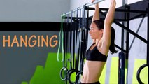 Top 5 Height Increasing Exercises_ Increase Height After 18