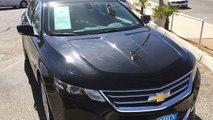 Used Chevy Impala Oak Hills CA | Chevrolet Impala Oak Hills CA