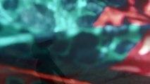 Silk Waves : quand le carré Hermès se met au surf