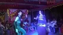 New Bangla Dance - বিয়ে বাড়ির নাচ