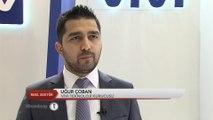 Türkiye araç kiralama sektörü - Emitt Fuarı