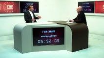 7 Mn Chrono - Pascal Gonon