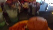 VEGAS_SILENT-WESTERN BURGER & PRIME RIB SANDWICH-8NUpmQwT