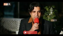 Pashto Music Director Gulalay Comments About - New Upcoming Album Lawang - Pashto New Songs 2017