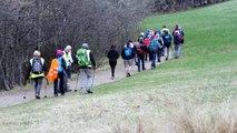 Hautes-Alpes : Un Parcours du Coeur festif prévu ce dimanche 9 avril