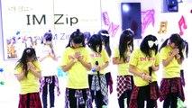 11 IM Zip 乃愛卒業LIVE  「IM Zip イズム(IM Zip アイム・ジップ)」