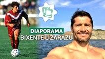 Carrière, amour, Pays basque... retour sur le parcours de Bixente Lizarazu