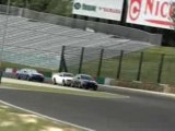 Gran Turismo 5 Prologue - Trailer TGS 2007 - PS3