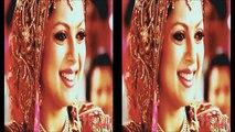 Madhubala Ek Ishq Ek Junoon Background Song Ishq Tu Hi Hai Mera(yalancı bahar fon müziği)alem_dar video
