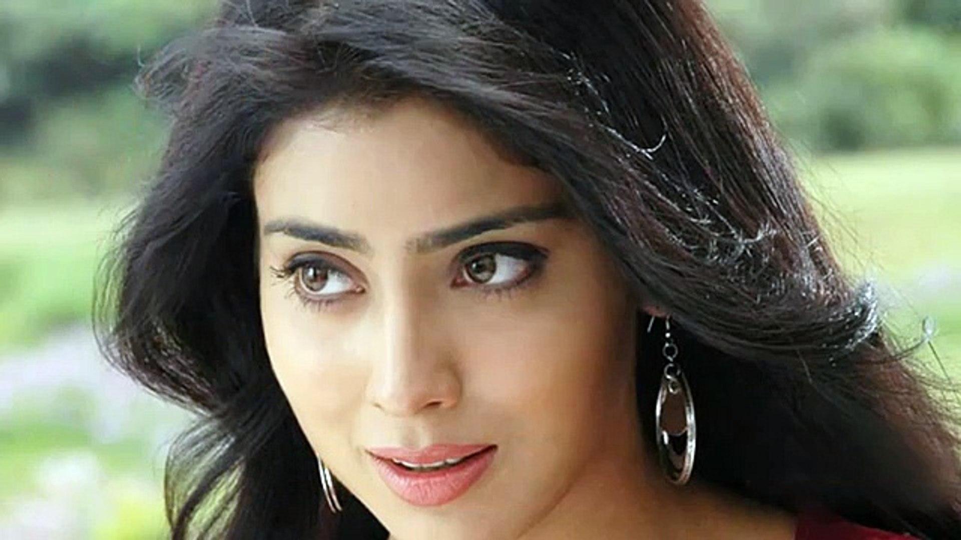 Amala Paul Sex Images amala paul and danush leaked video   whole tamil flim