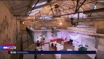 Renaissance de l'industrie à Saint-Étienne : empêcher la disparition d'un savoir-faire
