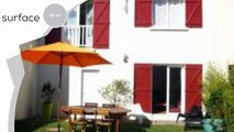 A vendre - Maison - PREFAILLES (44770) - 90m²