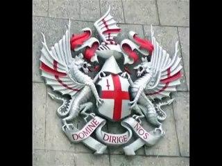 Misiunea anglo-saxona - prezentare Bill Ryan