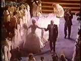 Celine Dion - The Colour Of My Love (live @ David Foster & Friends TV Special 1994)