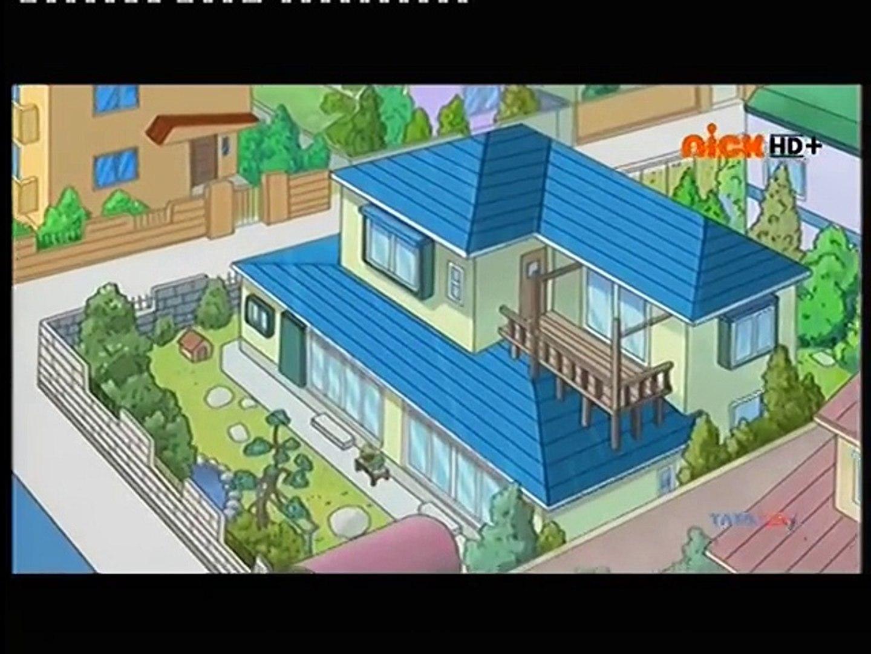 Ninja hottori Nick HD + Tv Education Kids Story Part 1