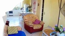 A vendre - Appartement - Fort mahon plage (80120) - 3 pièces - 57m²