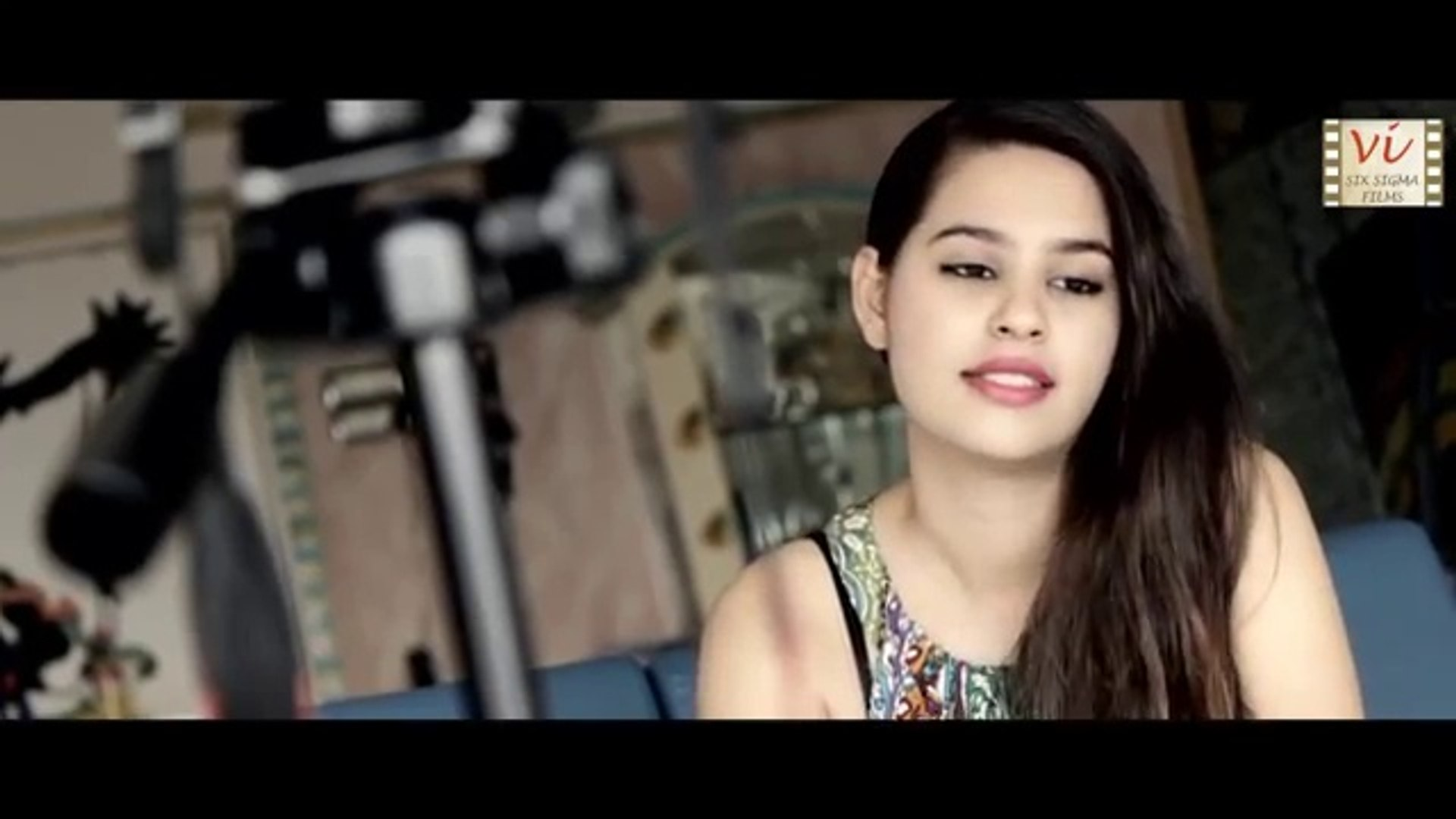 Abhisarika -  A Call Girl - One million+ Views -  Indian Short Film - Six Sigma Films
