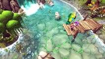 Re:Legend - Bande-annonce Square Enix Collective