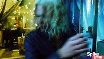 I Am Heath Ledger : bande annonce du documentaire sur la vie d'Heath Ledger
