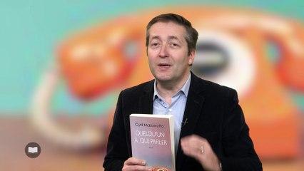 Vidéo de Cyril Massarotto