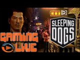 GAMING LIVE Xbox 360 - Sleeping Dogs - 1/2 - Jeuxvideo.com