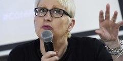 Mercedes Erra (Havas Worldwide): « Les petits candidats ont amené de l'énergie dans le débat »