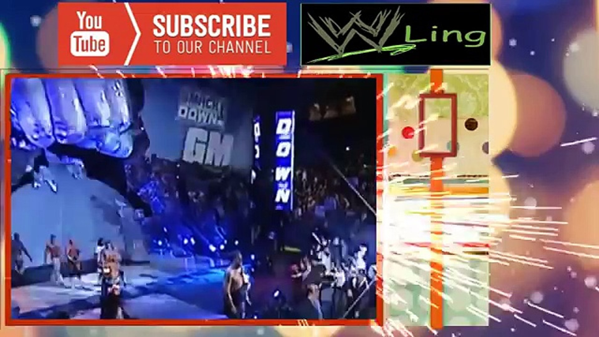 Brock Lesnar Almost Killed by Stone Cold Steve Austin   Brock vs Stone Cold WWE Full Segment HD