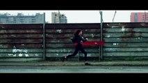 Luca Dirisio - Mentre te ne vai